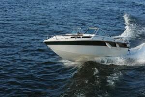 Boat Insurance Splash