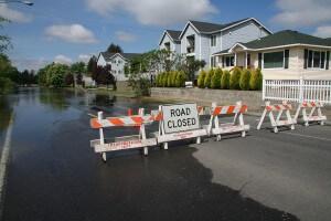 Flood Insurance Opelousas, Port Barre, Lafayette or Church Point, LA