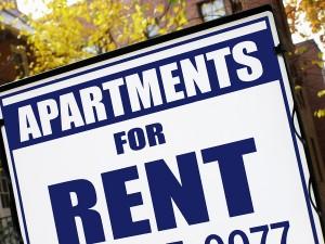 Renters Insurance Louisiana JBLM