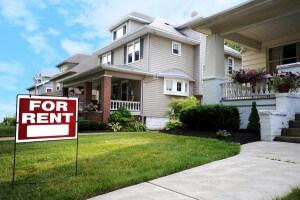 Landlord Insurance Louisiana
