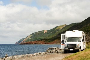 RV Insurance Opelousas, Port Barre, Lafayette or Church Point, LA