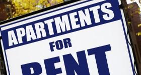 Renters Insurance Opelousas, LA