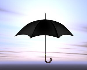 8 Scenarios That Would Warrant an Umbrella Insurance Policy