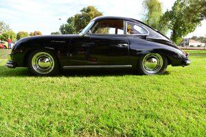 Classic Car Insurance Opelousas, Port Barre, Lafayette or Church Point, LA