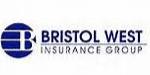 bristol-west