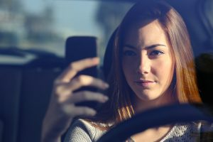 Teen Driver Insurance Opelousas, Port Barre, Lafayette or Church Point, LA