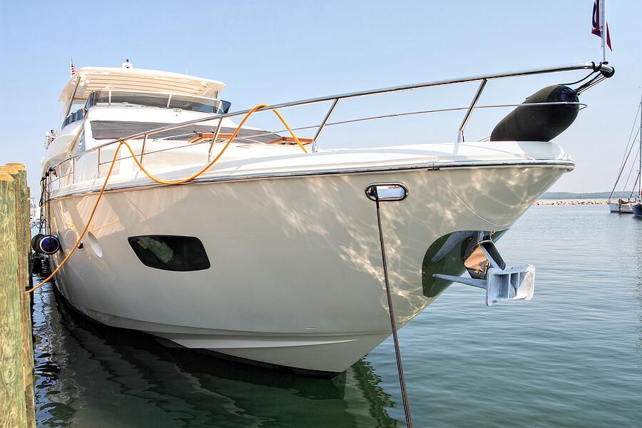 Yacht Insurance Agent Opelousas, LA