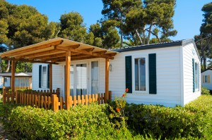 Mobile Home Insurance Louisiana