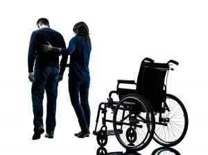 Disability Insurance Agent in Louisiana