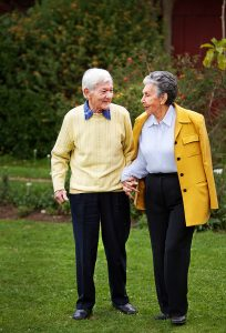 Long Term Care Insurance Louisiana