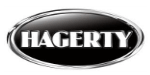 hagerty-150