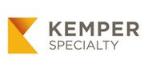 kemper-specialty