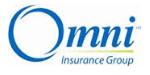 omni-150