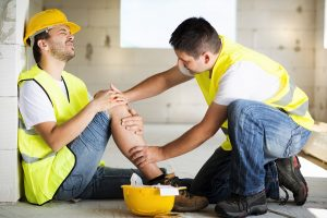 Workers Compensation Opelousas, Port Barre, Lafayette or Church Point, LA