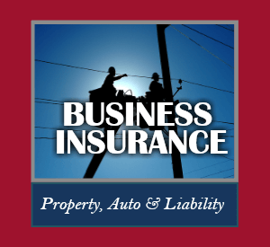 Dupre Carrier Godchaux Agency, Inc. - Louisiana Insurance