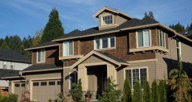 Home Insurance Opelousas, LA