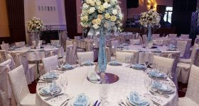 Planning a Wedding or Special Event This Summer? Read this first.