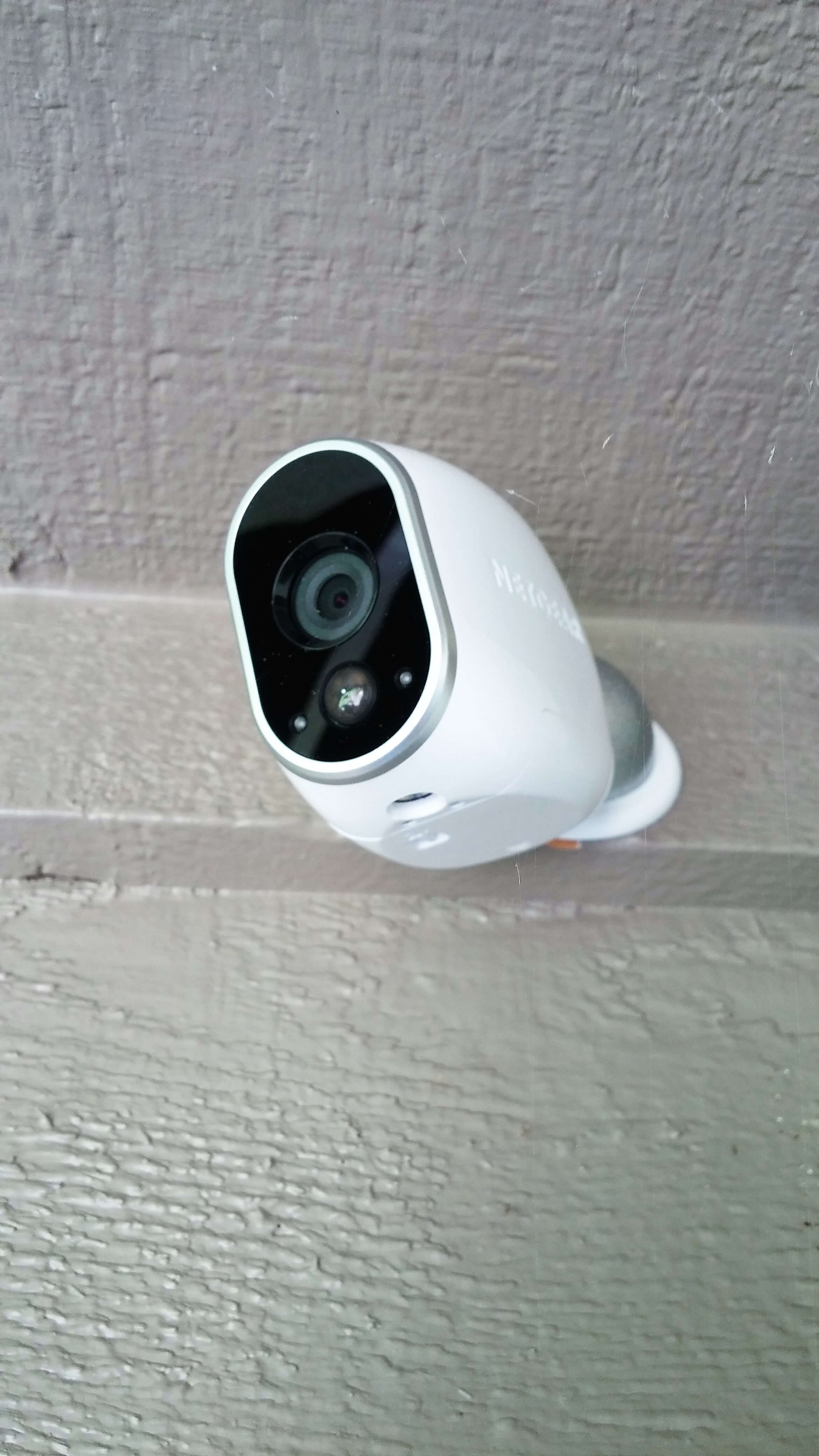 Home Security Options in Louisiana