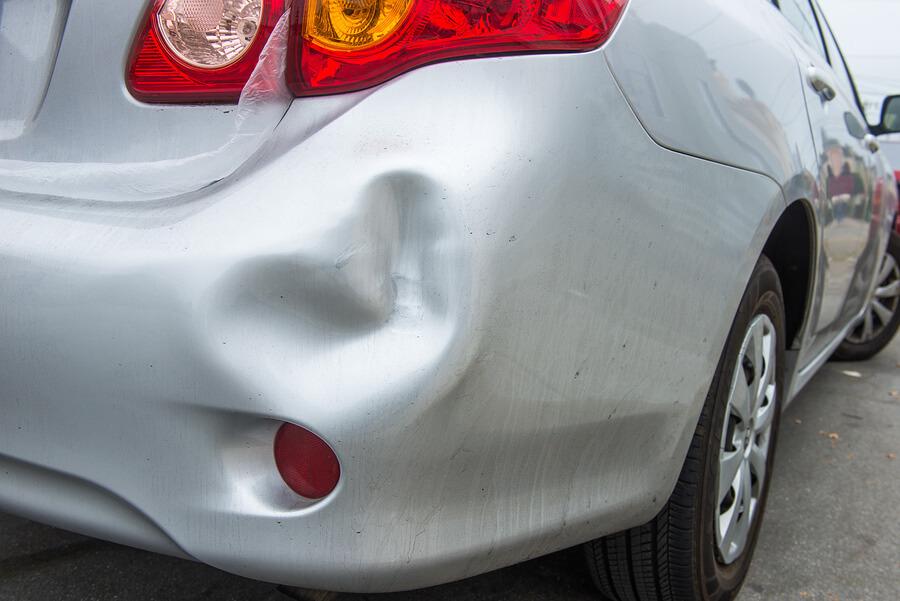 Uninsured motorist coverage in Opelousas, LA