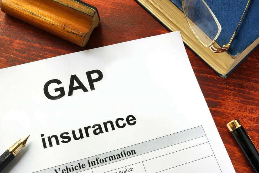 Gap Insurance in Opelousas, LA
