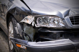 What to do if you're in car accident in Opelousas, LA
