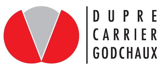 Dupre Carrier Godchaux Agency, Inc.