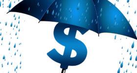 Umbrella Insurance Policy in Opelousas, LA