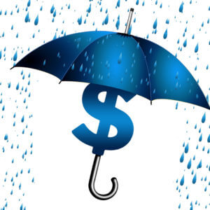 Umbrella Insurance Policy in Opelousas, LA