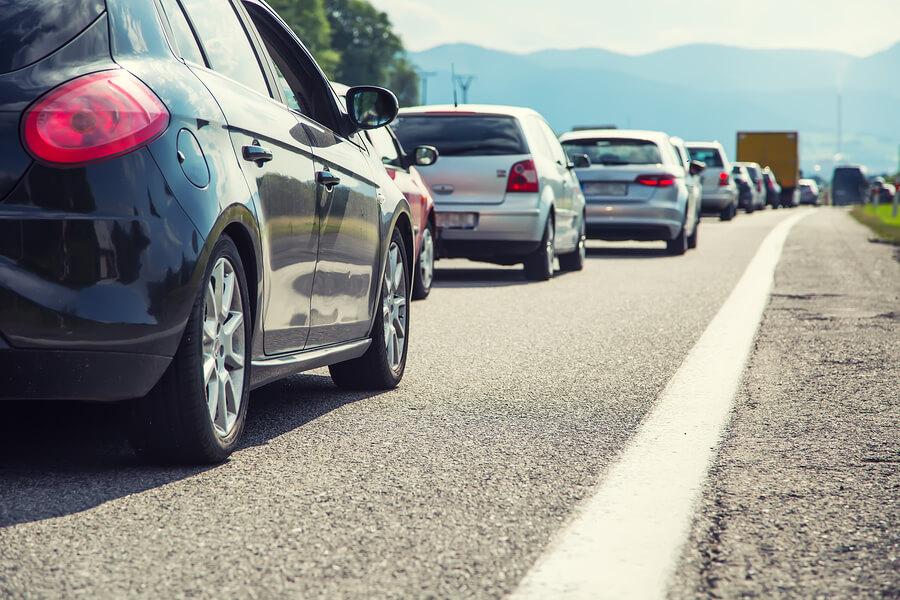 Full Coverage Auto Insurance in Opelousas, LA