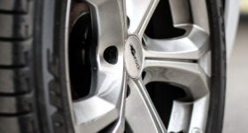 Signs It May Be Time For New Tires in Opelousas, LA