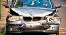 Auto Insurance Options in Opelousas, LA