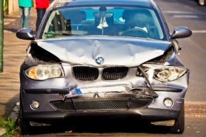 Auto Insurance Options in Opelousas, LA