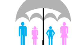 Protect your assets in Opelousas, LA with an umbrella insurance policy