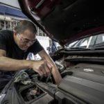 Car insurance Opelousas, LA