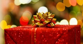 Insurance for holiday gifts Opelousas, LA