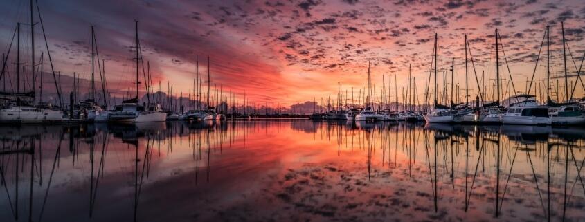 Boat Insurance, Opelousas, LA