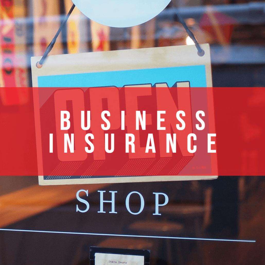 Business Insurance, Opelousas, LA