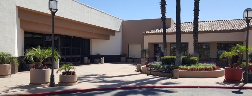 Commercoal Property Insurance, Opelousas, LA