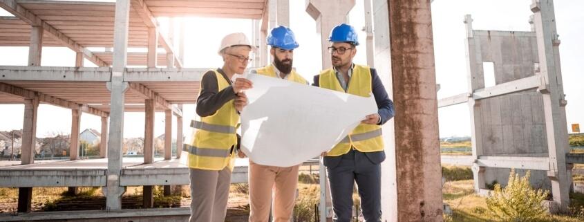 Contractor Insurance, Opelousas, LA