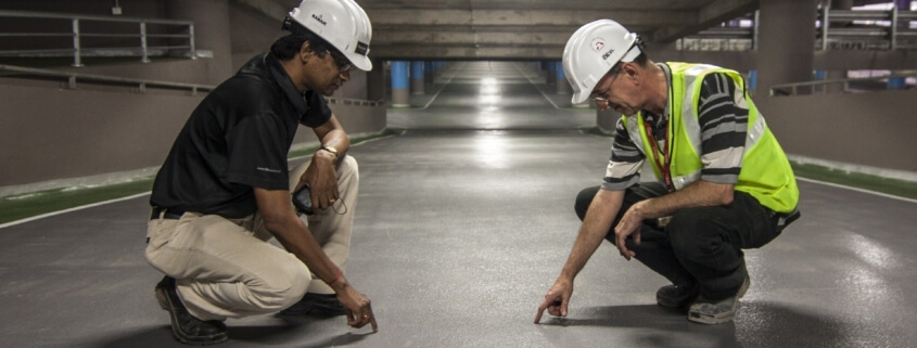 Excavation Contractor Insurance, Opelousas, LA