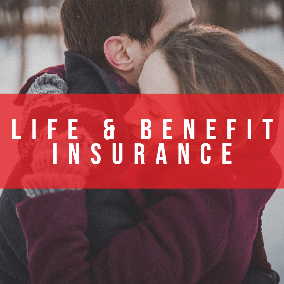 Life & Benefit Insurance, Opelousas, LA