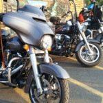 Motorcycle Insurance Agent Opelousas, LA