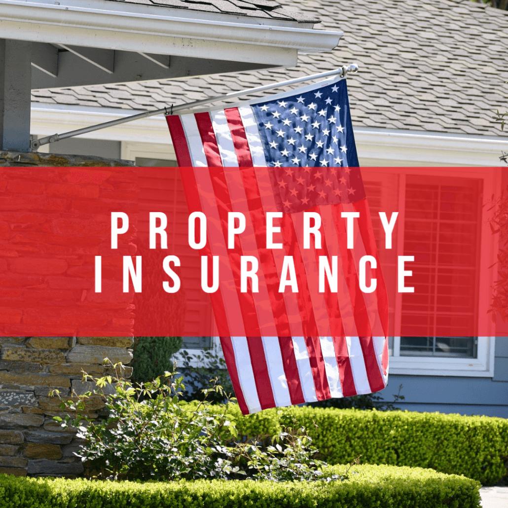 Property Insurance, Opelousas, LA
