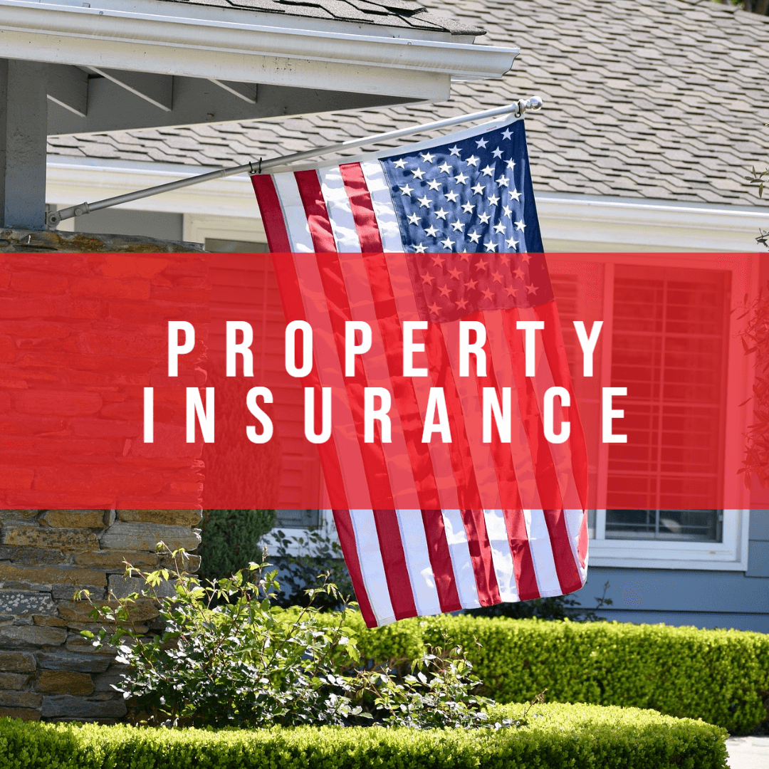 Property Insurance, Opelousas, LA