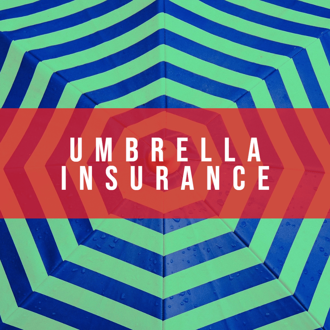 Umbrella Insurance, Opelousas, LA