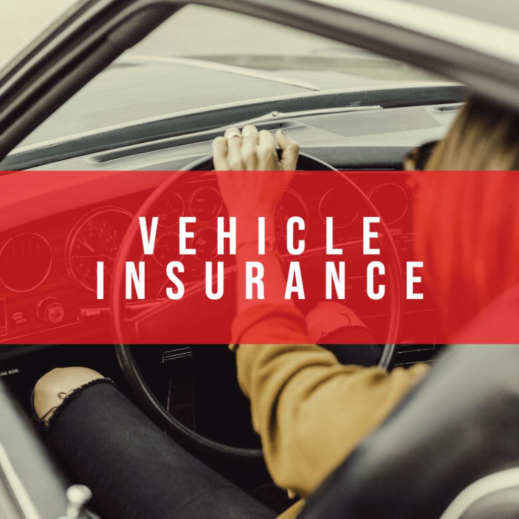 Vehicle Insurance, Opelousas, LA