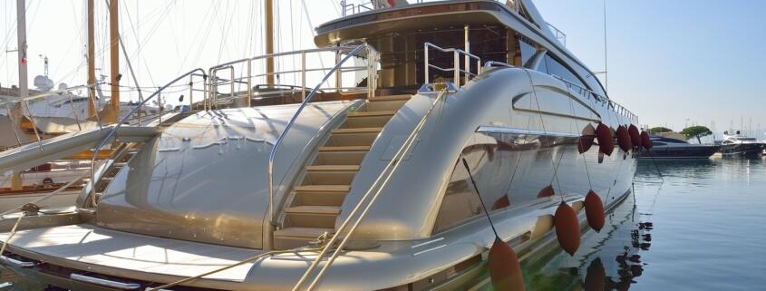 Yacht Insurance, Opelousas, LA
