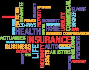 Best Insurance Agency Opelousas, LA