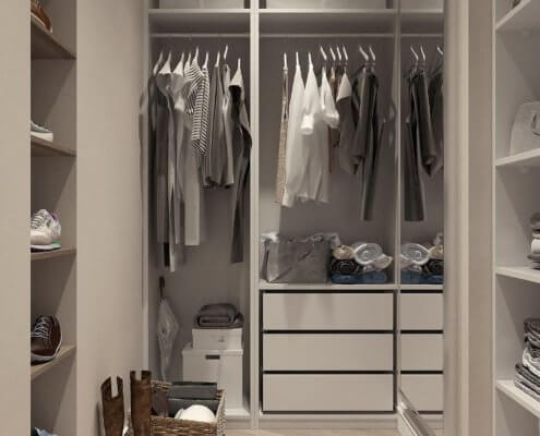 Tips for being more organized in 2021
