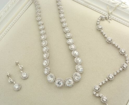 Insurance coverage options for your jewelry in Opelousas, LA